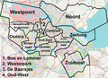 AmsterdamStadsdelen.png