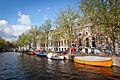 Amsterdam (6578753151).jpg