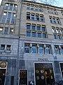 Amsterdam - Atlassian building (3411072813).jpg