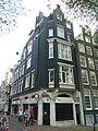 Amsterdam - Herengracht 169-1.JPG