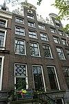 amsterdam - herengracht 510