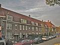 Amsterdam - Wingerdweg I.JPG