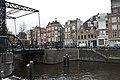 Amsterdam - panoramio (211).jpg