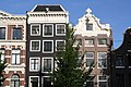 Amsterdam 4006 45.jpg