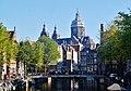 Amsterdam Basiliek H. Nicolaas 08.jpg