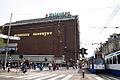 Amsterdam HeinekenExperience 01.jpg