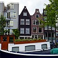 Amsterdam canal - panoramio (1).jpg