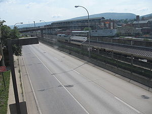 Amtrak 42 Pennsylvanian Altoona.jpg