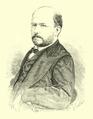 Aníbal Pinto Garmendia (1825-1884).png
