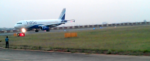 An Airbus A320 of IndiGo taxing to runway 31 at Birsa Munda Airport, Ranchi.png