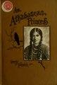 An Athabascan princess (IA athabascanprince00fenw).pdf