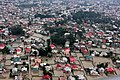 An aerial view of flood affected areas of Srinagar taken from an IAF helicopter, on September 09, 2014 (1).jpg