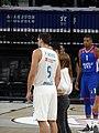 Anadolu Efes vs Real Madrid Baloncesto Euroleague 20171012 (13).jpg