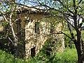 Anamur, Mersin province, Turkey - panoramio.jpg