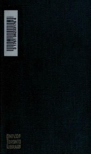 File:Anatole France - La Vie littéraire, V.djvu