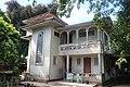 Ancestral House in Nueva Vizcaya.jpg