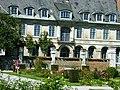 Ancienne abbaye de Valloires 4.JPG