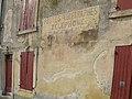 Ancienne poste à Ménerbes.jpg