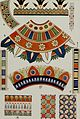Ancient Egyptian, Assyrian, and Persian costumes and decorations (1920) (14764621362).jpg