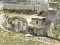 Ancient Tombs in the Kidron Valley.jpg