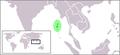 Andamanen-eilanden-locatie.png