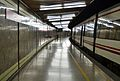 Andana de l'estació de Gandia.JPG