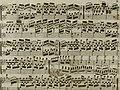Andante du celébré Haydn - arrangé pour la harpe avec accompagnement de violon ad libitum (1795) (14598242297).jpg