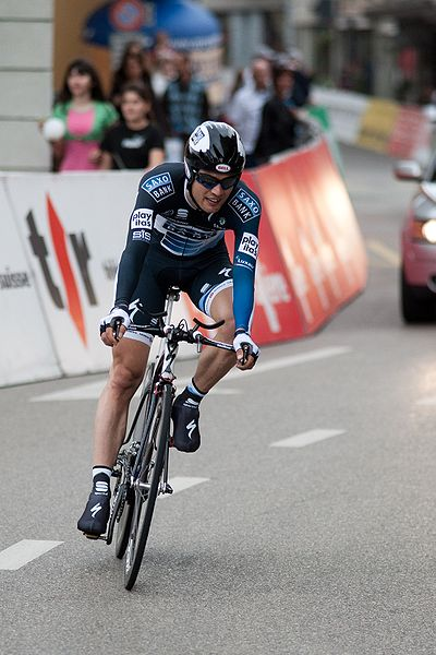 File:Anders Lund - Tour de Romandie 2010, Stage 3.jpg