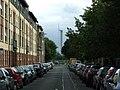Anderson Street - geograph.org.uk - 974961.jpg