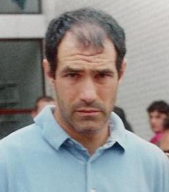 Valencia CF - Andoni Zubizarreta finished his career with Valencia.