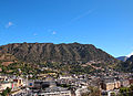 Andorra la Vella - mountain.jpg