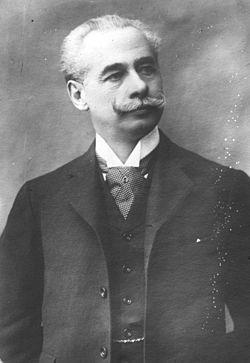 André Ballande (Agence Rol, 1914).jpg