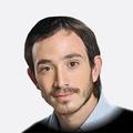 Andrés Ernesto Guzmán.png