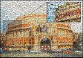 Andrej olejnik-albert-hall mosaic 2000.jpg