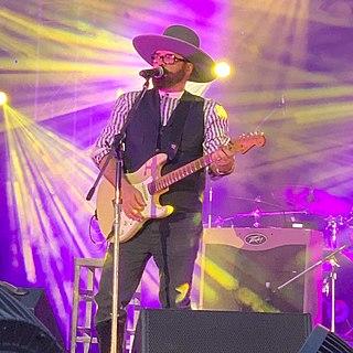 Andrew Farriss Australian musician