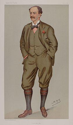 Andrew Graham Murray, Vanity Fair, 1896-10-22.jpg