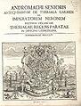 Andromachi Senioris Antiquissimum de theriaca carmen ad Imperatorem Neronem (Page (1)) BHL8104117.jpg