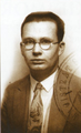 Andrzej Łada-Bieńkowski.png
