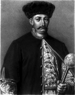 Andrzej Sapieha Polish–Lithuanian nobleman