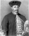 Andrzej Sapieha.PNG