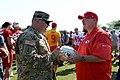 Andy reid 2016 army appreciation.jpg