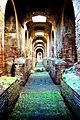 Anfiteatro Campano - 006.jpg