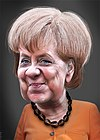 Angela Merkel - Caricature (12952652895).jpg