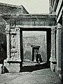 Angeli - Roma, parte I - Serie Italia Artistica, Bergamo, 1908 (page 124 crop).jpg