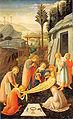 Angelico (attr.) sepoltura di cristo.jpg