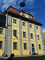 Angermuseum Anger 18 Erfurt 2.JPG