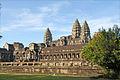 Angkor Vat (6931599619).jpg