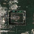 Angkor wat IKO 2004103 lrg.jpg