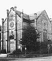 Anglikanische Kirche Kissingen.jpg