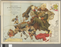 Angling in troubled waters – a serio-comic map of Europe - Kungliga Biblioteket - 2818247-thumb.png